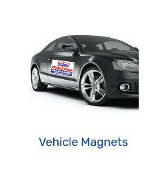 vehicle-magnets-thumb-01.jpg