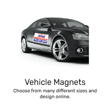 vehicle-magnets-thumb5-01.jpg