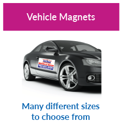 vehicle-magnets-thumbnail-4-01.png