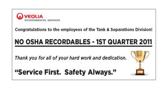 veolia-safety-banner-01.jpg
