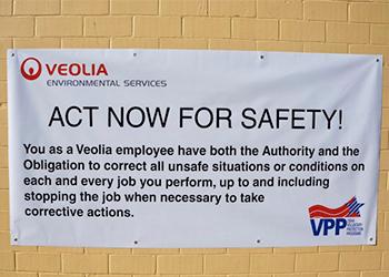 veolia-vpp-safety-banner.jpg