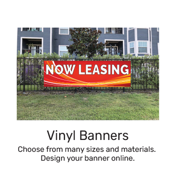 vinyl-banners-thumb1b-01.jpg