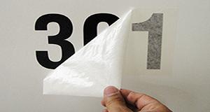 vinyl-lettering-black-numbers.jpg