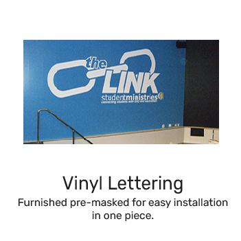 vinyl-lettering-thumb5-01.jpg