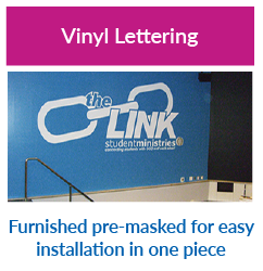 vinyl-lettering-thumbnail-4-01.png