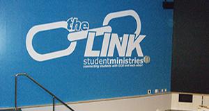 wall-lettering-at-church.jpg