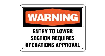 warning-safety-sign-01.jpg