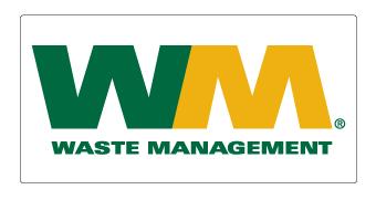 waste-management-labels-01.jpg