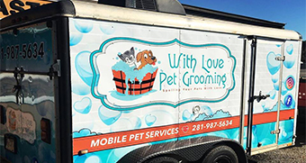 with-love-pet-grooming-trailer-houston-texas.jpg