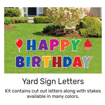 yard-sign-letters-thumb-01.jpg