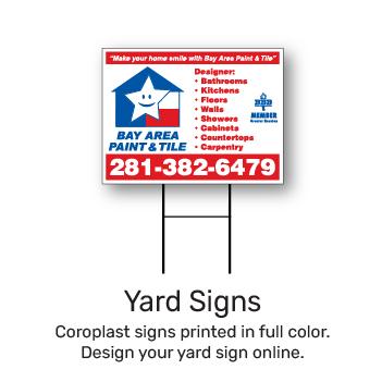 yard-signs-11-01.jpg