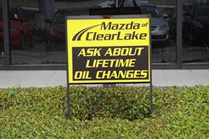 yard-signs-mazda-clear-lake-webster-texas.jpg