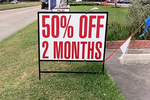 yard-signs-self-storage-50-percent-off.jpg