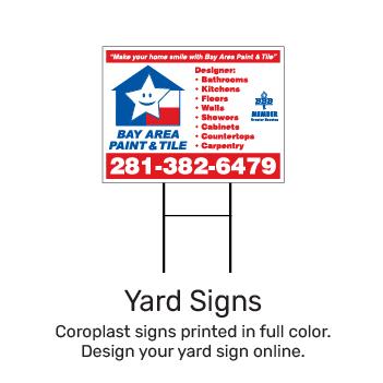 yard-signs-thumb-10-01.jpg
