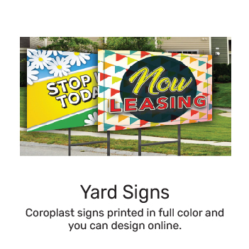 yard-signs-thumb5-01.jpg
