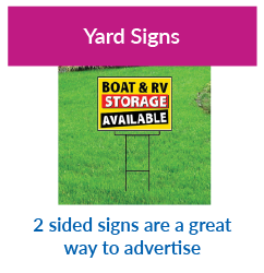 yard-signs-thumbnail-3-01.png