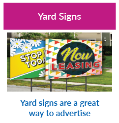 yard-signs-thumbnail-7-01.png