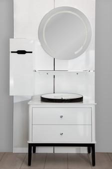 Florence Bathroom Vanity
