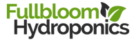 Fullbloom Hydroponics