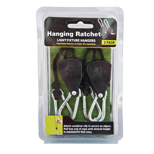 hangingratchets1-8.jpg