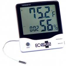 thermometer-01.jpg