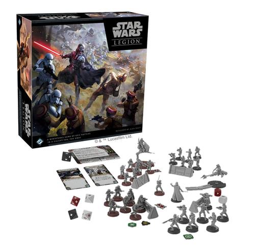 Star Wars Legion: Legion Core Set