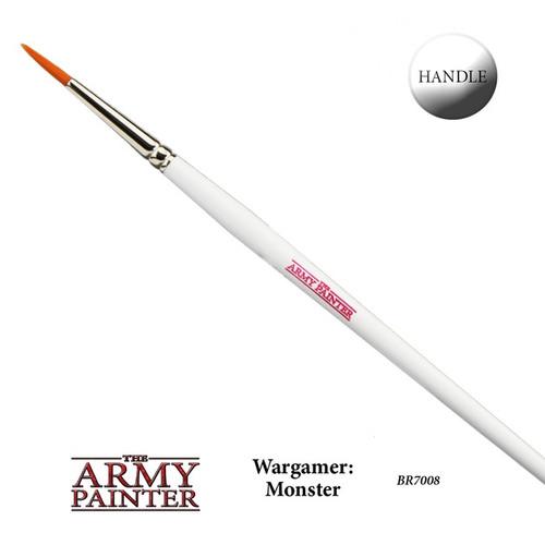 The Army Painter: Wargamer Brush - Monster