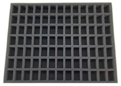 Zombicide Mass Zombie Foam Tray (BFL-1.5)