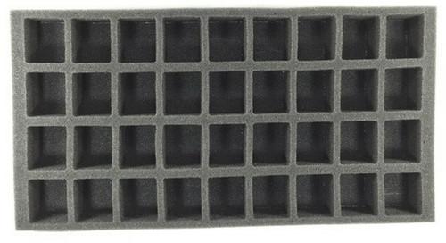 (Gen) 36 Large Model Foam Tray (BFM-1.5)