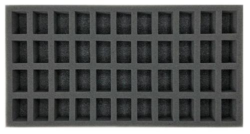 (Gen) 44 Troop Foam Tray (BFM-2)