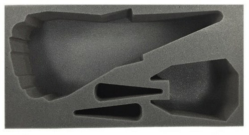 Star Wars Imperial Raider Foam Tray (BFM-3)