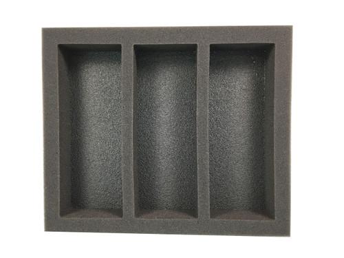 Card Box Foam Tray (BFB-1.5)