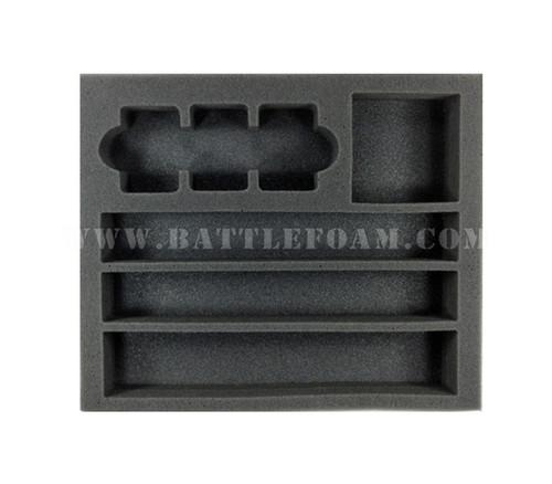 Star Wars Accessory Tournament Foam Tray (BFB-1.5)