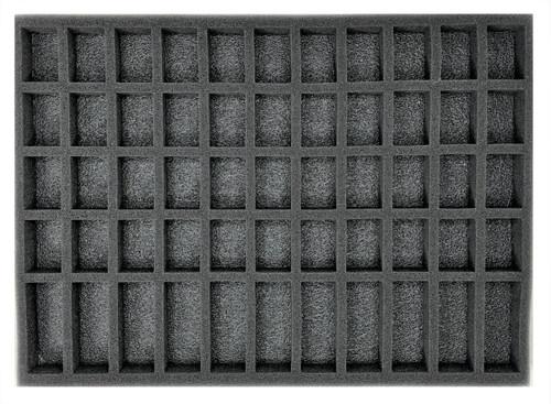 55 Troop Foam Tray (GW-1)