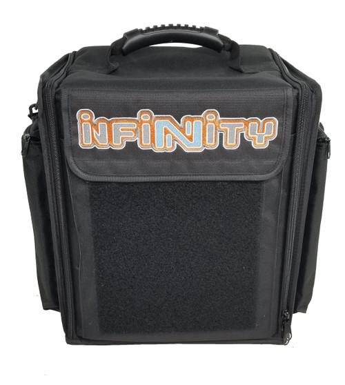 Infinity Alpha Bag 3.0 Empty