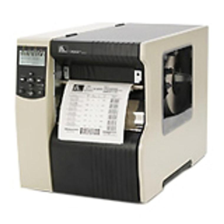 Recycle Your Used Zebra 110Xi4 RFID Label Printer