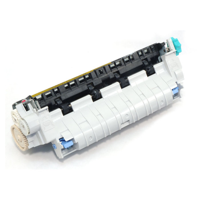 Recycle Your Used HP LaserJet 5200 Fuser (110v) - RM1-2522