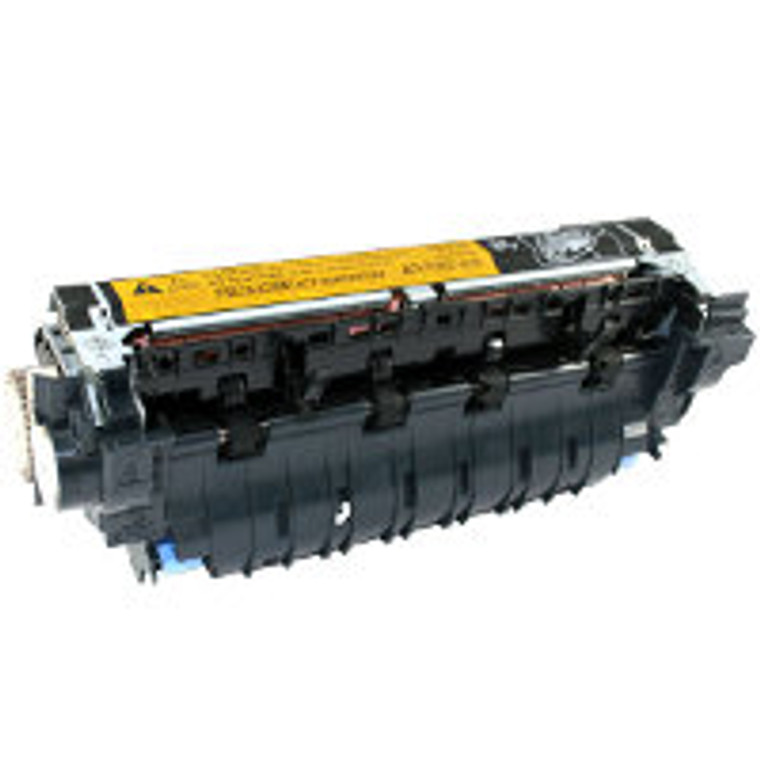 Recycle Your Used HP LaserJet P4015 | P4515 | P4014 Fuser Cores - RM1-4554