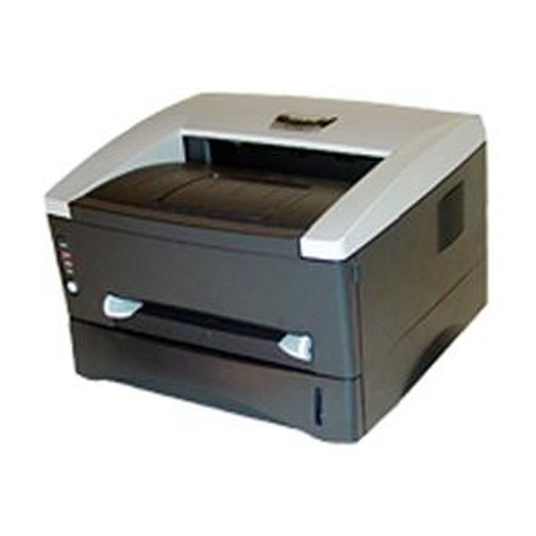 Recycle Your Used Brother HL-1435 Laser Printer - HL-1435