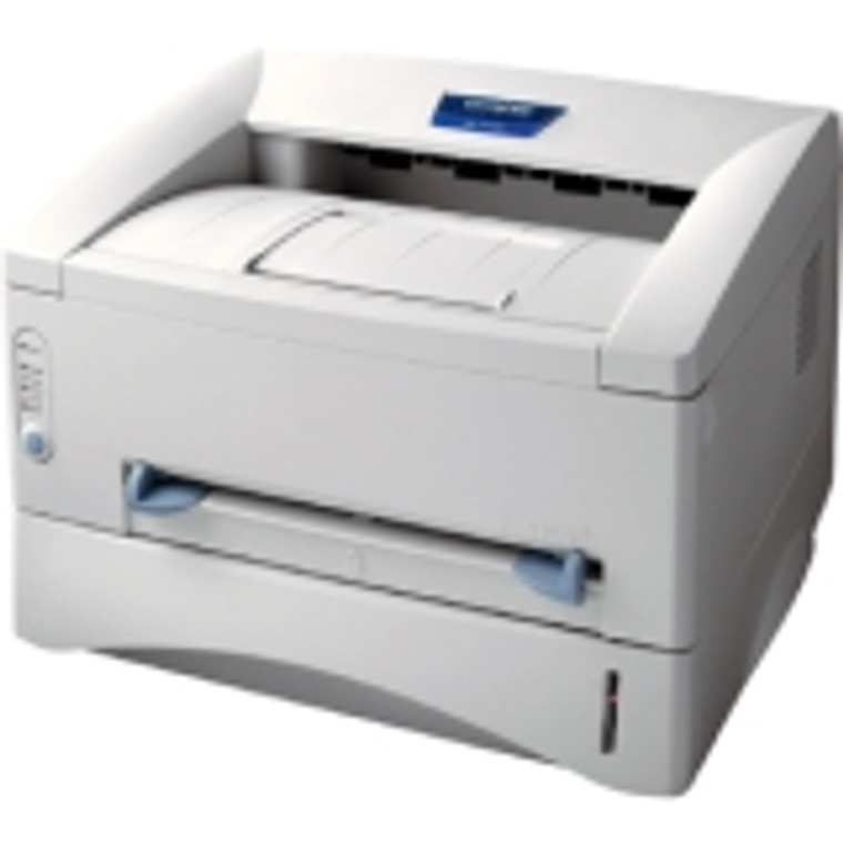 Recycle Your Used Brother HL-1450 Laser Printer - HL-1450