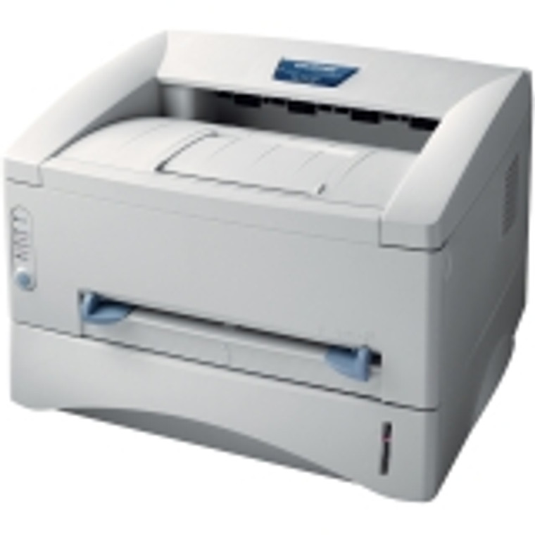 Recycle Your Used Brother HL-1470N Laser Printer - HL-1470N