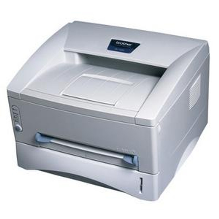 Recycle Your Used Brother HL-1230 Laser Printer - HL-1230