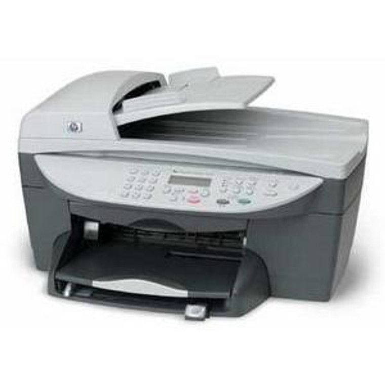 Recycle Your Used HP 410 Multifunction Printer (10 ppm in color) - Q1646A