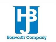 J.B. Bosworth