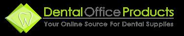 DentalOfficeProducts.com