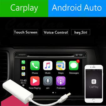Apple Carplay Dongle