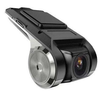 Car Dash Cam USB DVR camera