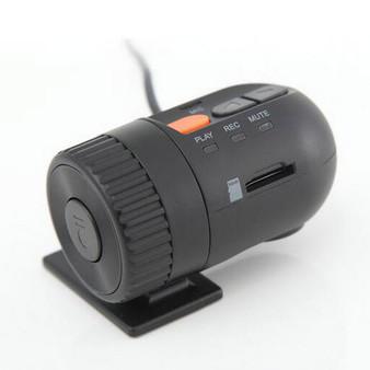 Universal Mini Car DVR Video Recorder