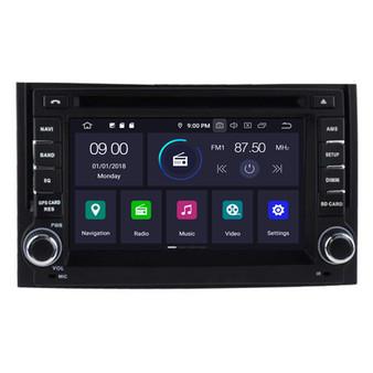 hyundai h1 starex Iload dvd gps navigation system