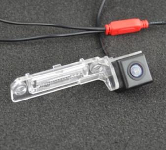Car Rearview Camera for VW Sagitar 2008-2011 Touran 2011-2013 Passat
